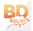 BD adulte