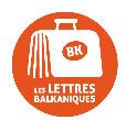 Lettres Balkaniques